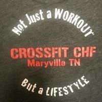 CrossFitCHF