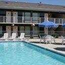 Atlantic Inn Millsboro DE.