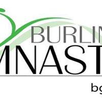 Burlington Gymnastics Club Inc.