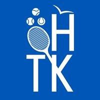 Haugesund Tennisklubb