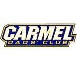 Carmel Dads' Club