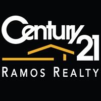 Century 21 Ramos Realty - Bethlehem Office