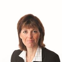 Nancy Edmison - Sun Life Financial Advisor