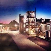 Pyco Industries
