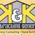 K&K Contracting Generals, LLC
