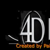 4D  Ford Construction