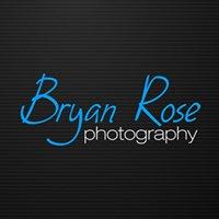 Bryan Rose Photography
