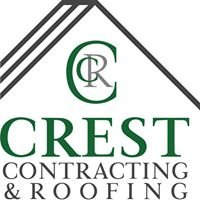Crest Contracting and Roofing