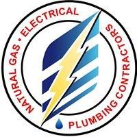 Scottish Gas Group Inc.