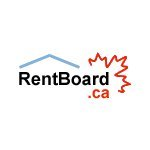 The Rent Board of Canada