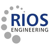 Rios Engineering & Trailer Manufacturers
