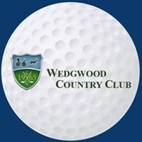 Wedgwood Country Club