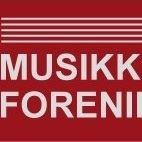 Norsk musikkbibliotekforening