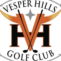 Vesper Hills Golf Club