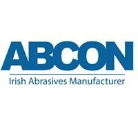 Abcon Industrial Products