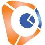 KapCan Business Services