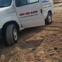 MCM Plumbing LLC