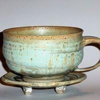 BK Ceramics, Illustration and Design
