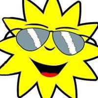 Sunny 87.5, 99.7 WODA HD Pittsburgh, Pa