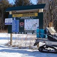 Riverside Snowmobile Club