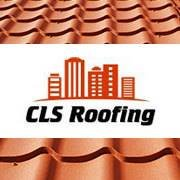CLS Roofing