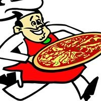 Giuseppe's Pizzeria of Moravia