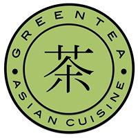 Green Tea Restaurant