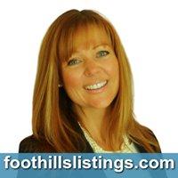 Meagen Mackenzie, Real Estate Professionals Inc.