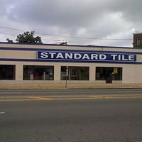 Standard Tile Jersey City Corp.