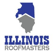 Illinois Roofmasters