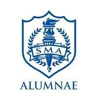 SMA Alumnae