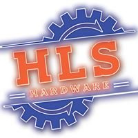 HLS Hardware Sdn Bhd