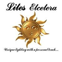 Lites Etcetera