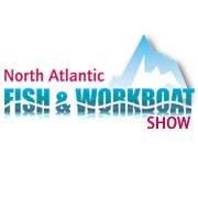 North Atlantic Fish & Workboat Show