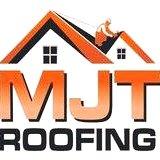 MJT Roofing