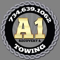A1 Recovery & Towing