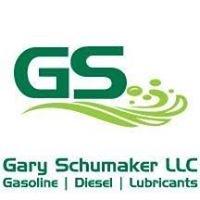 Gary Schumaker LLC