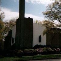 St. Isaac Jogues / East Hartford, CT