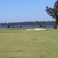 Paradise Point Golf Course