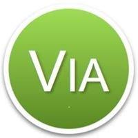 VIA Business Solutions, LLC.