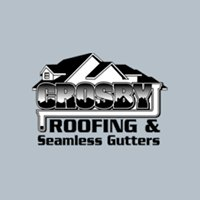 Crosby Roofing & Seamless Gutters - Augusta, GA