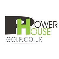 Powerhouse Golf