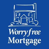 Worry Free Mortgage