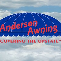Anderson Awning & Canvas Products, Inc.