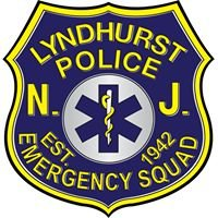 Lyndhurst Police Emergency Squad