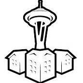 SeattleRentals