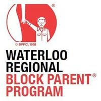 Waterloo Regional Block Parent Program