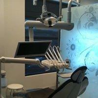 Aspen Landing Dental