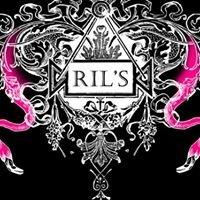 Ril's Bangsar