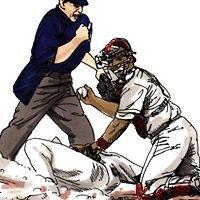 North Carolina Umpire Association